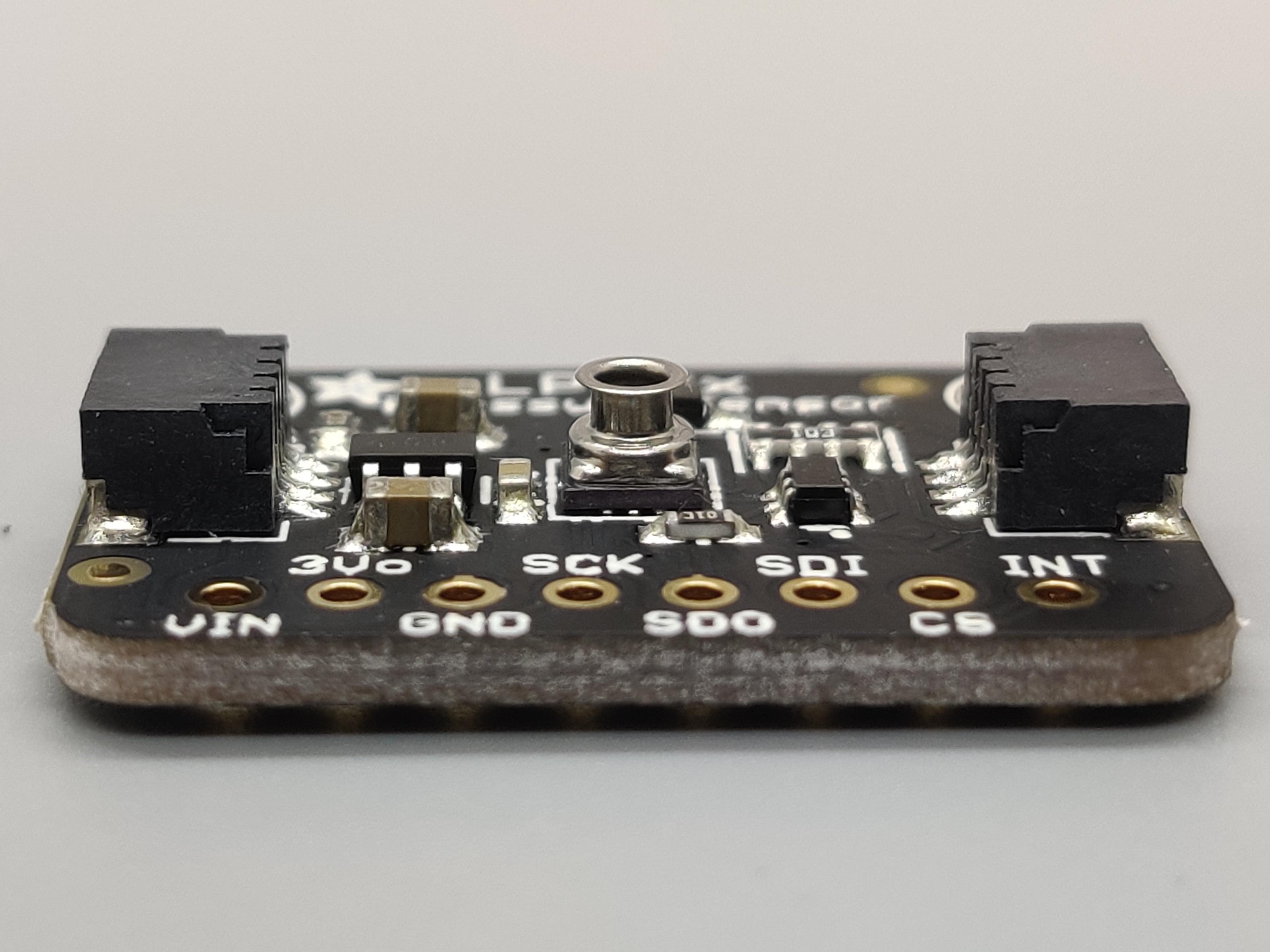 sensors_IMG_20200211_134113.jpg