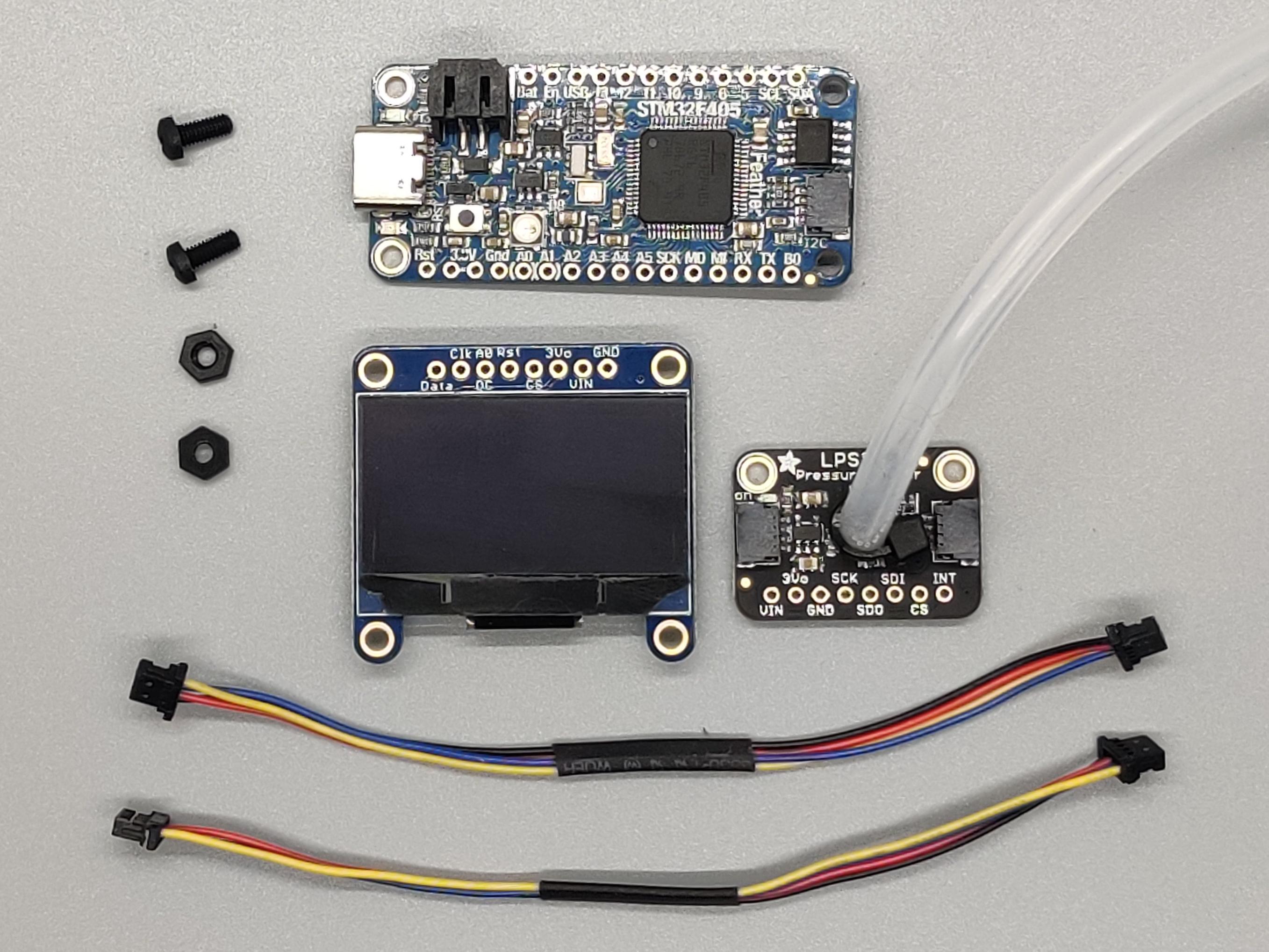 sensors_IMG_20200211_154014-3.jpg