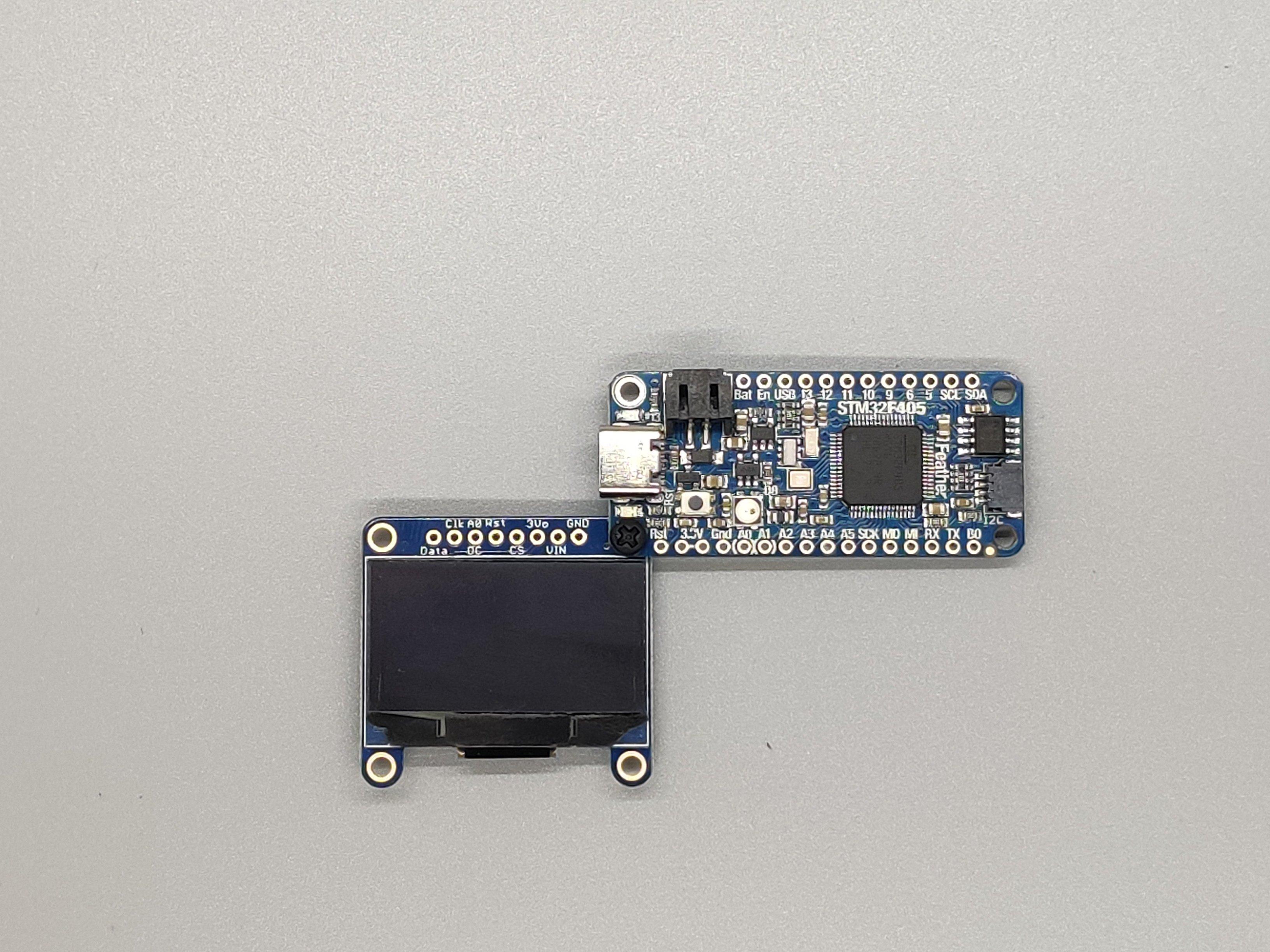 sensors_IMG_20200211_154155.jpg