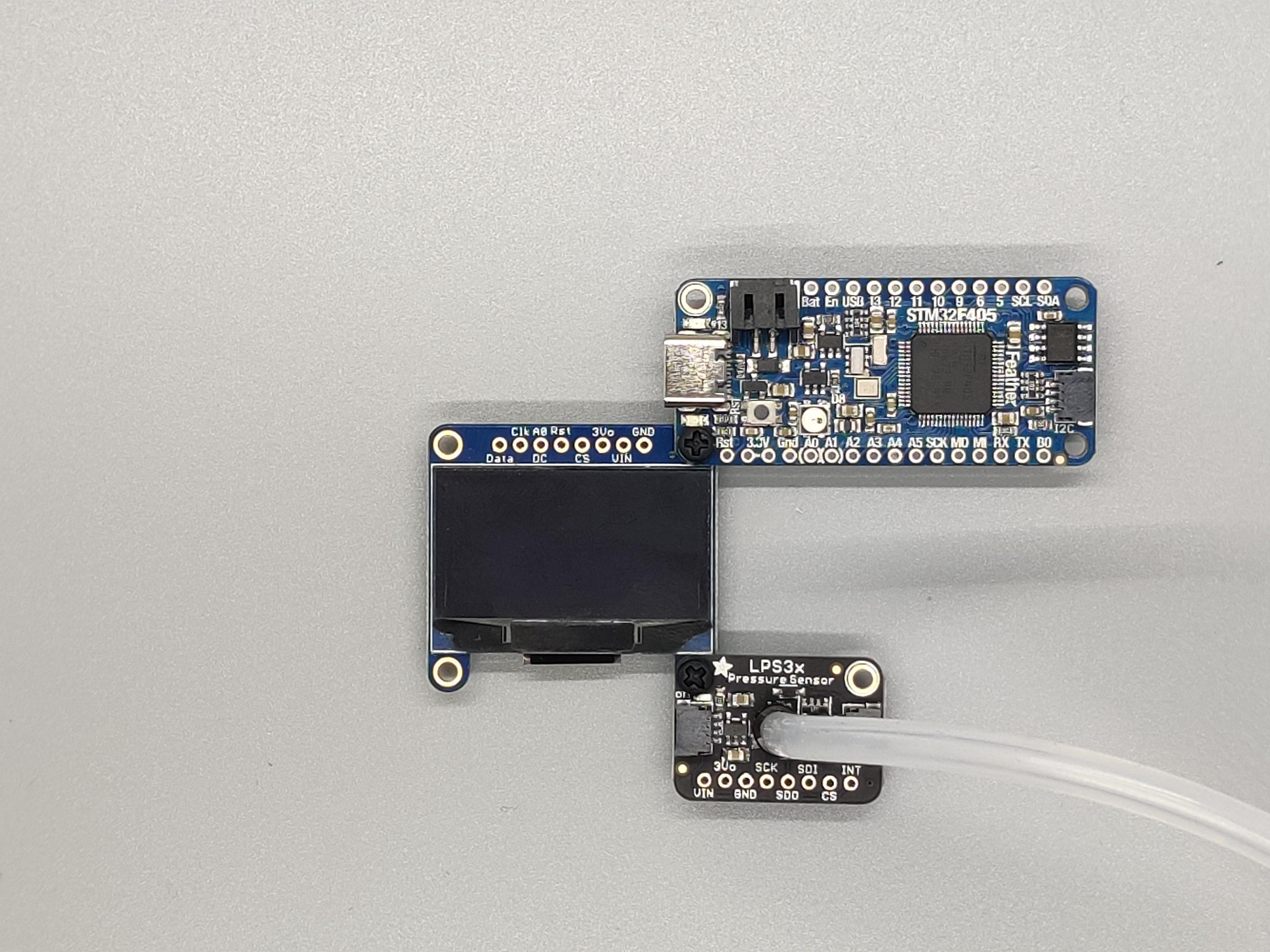 sensors_IMG_20200211_154526.jpg