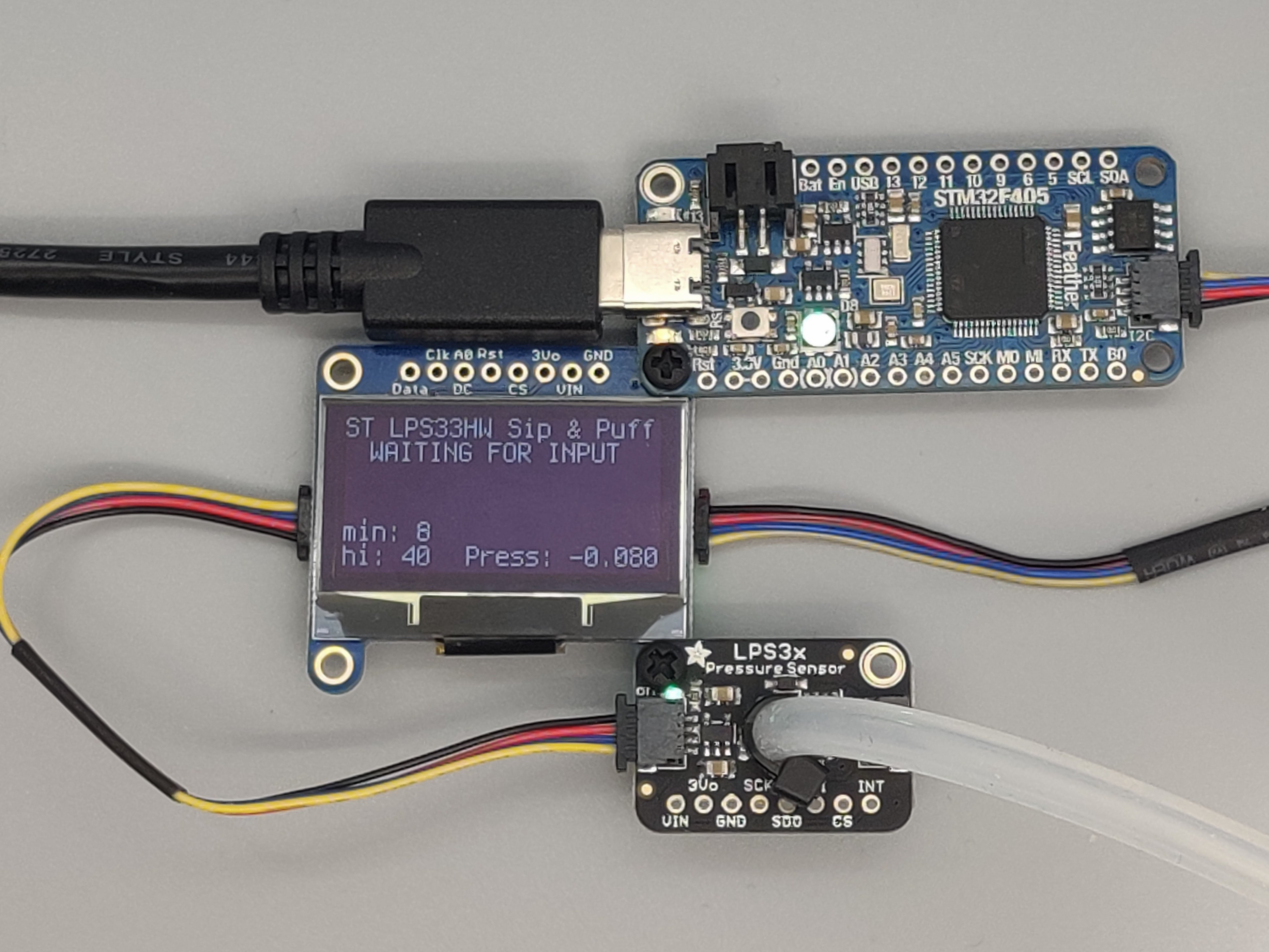 sensors_IMG_20200211_165406.jpg