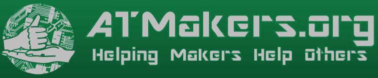 sensors_atmakersorg_logo.png