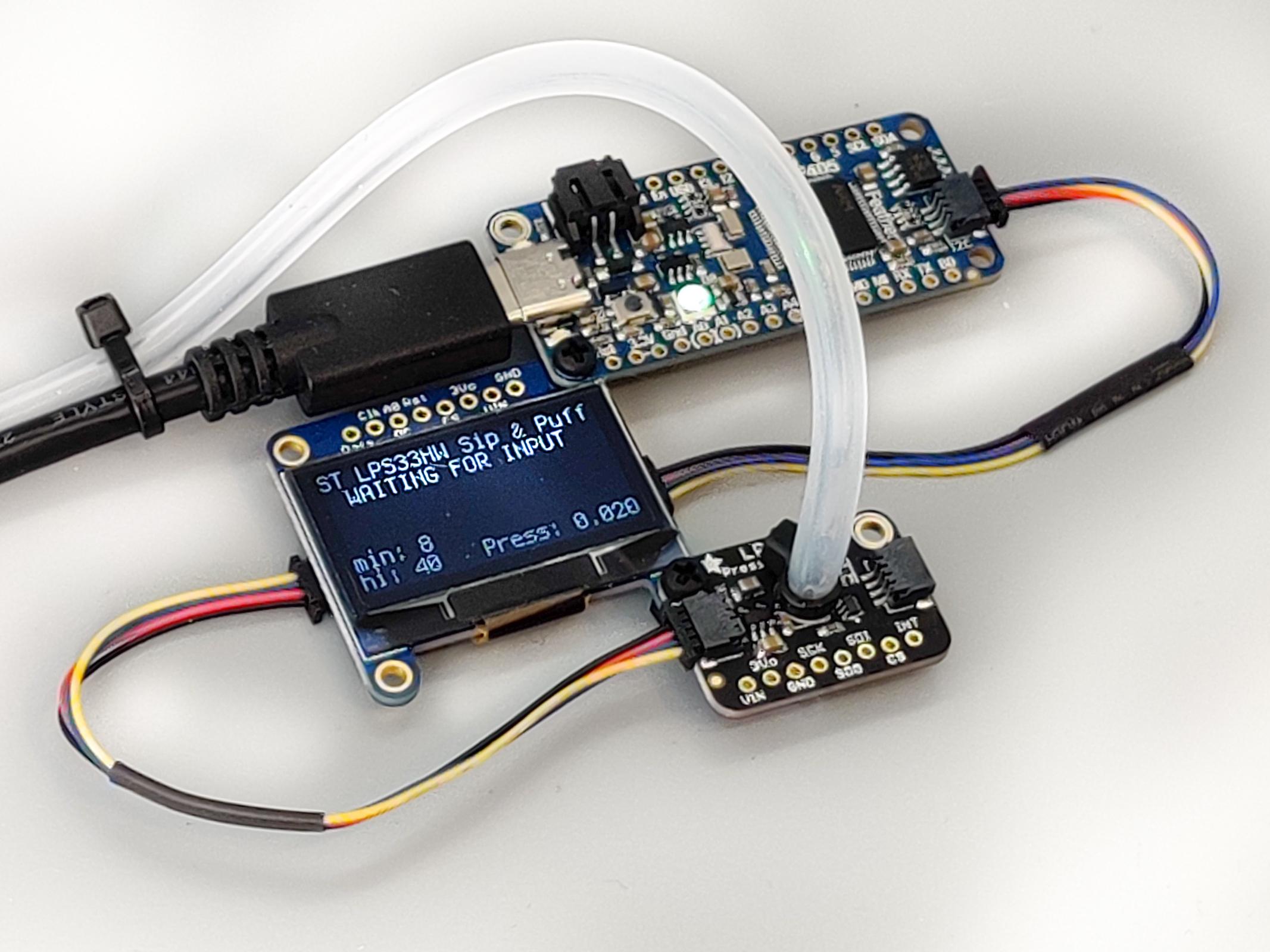 sensors_IMG_20200212_135723.jpg
