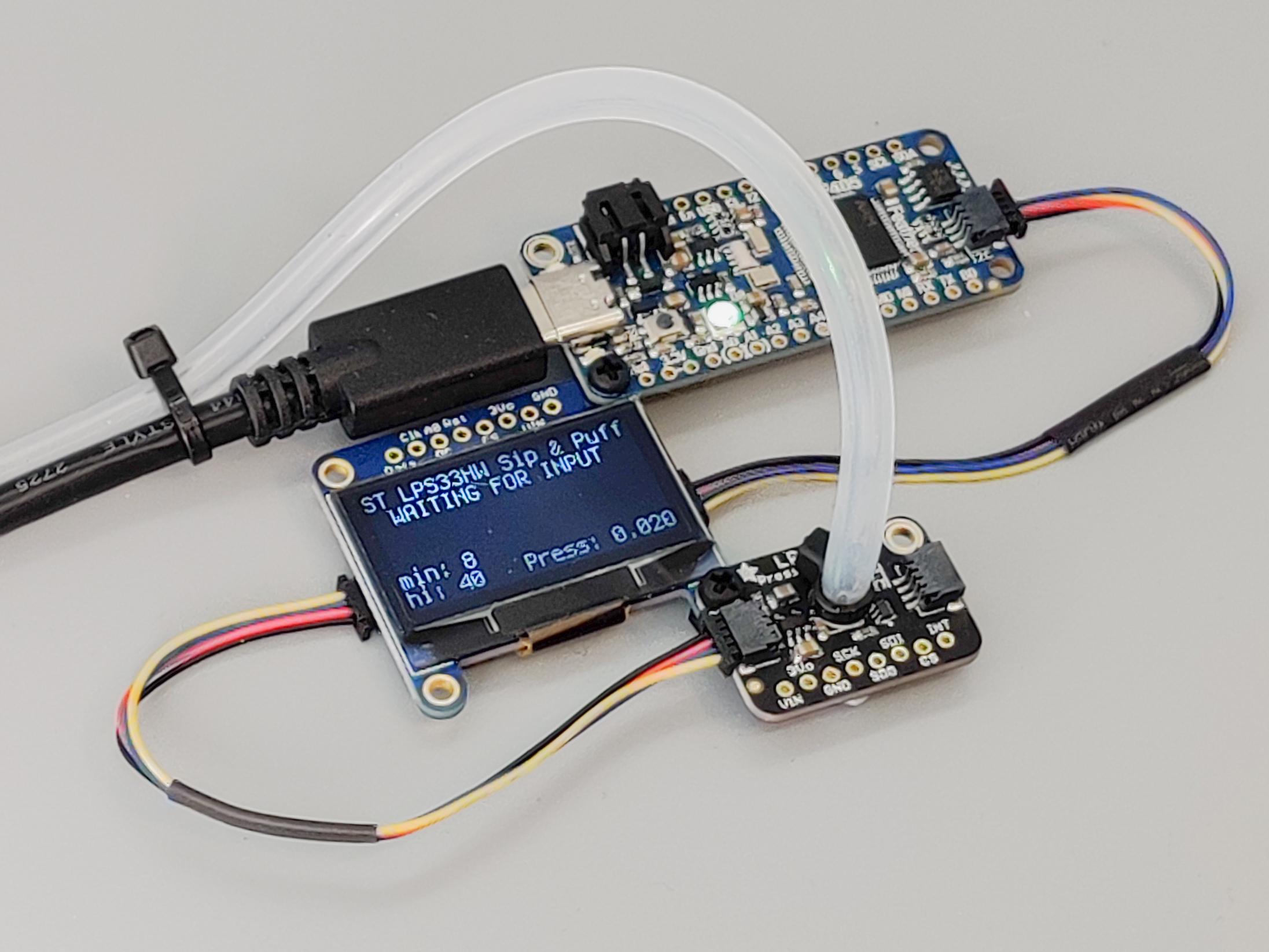 sensors_IMG_20200212_135723-2.jpg