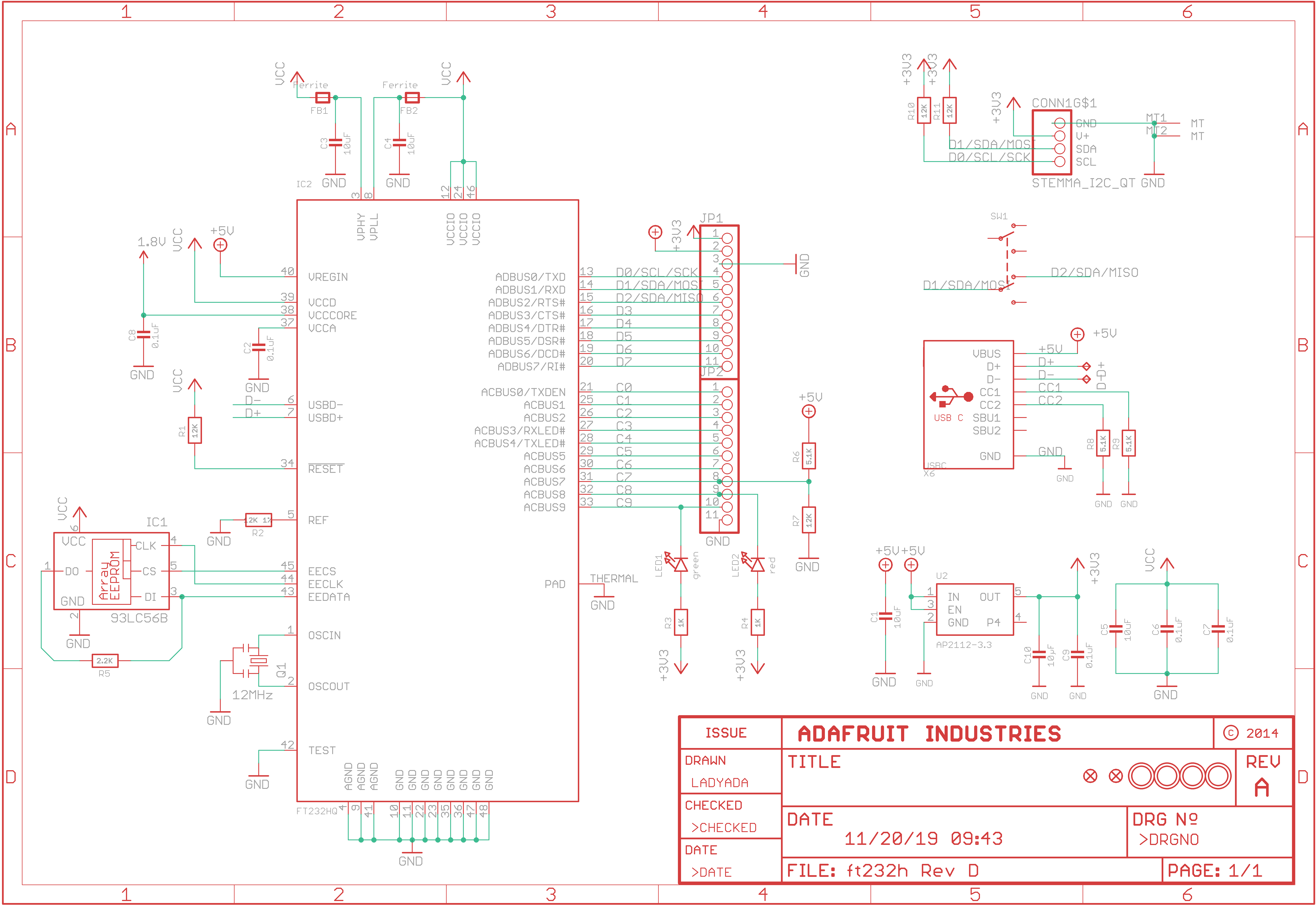 components_FT232H_sch.png