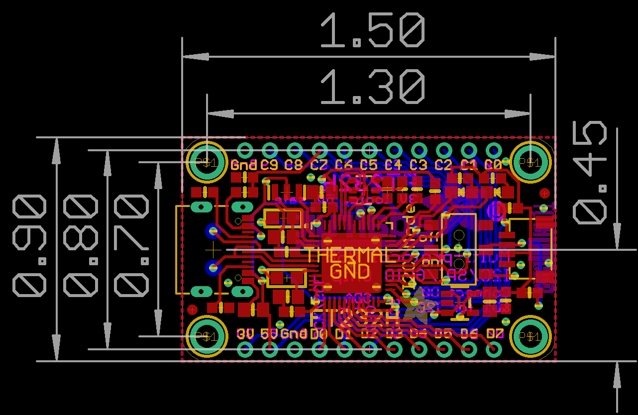 components_FT232H_fab_print.png