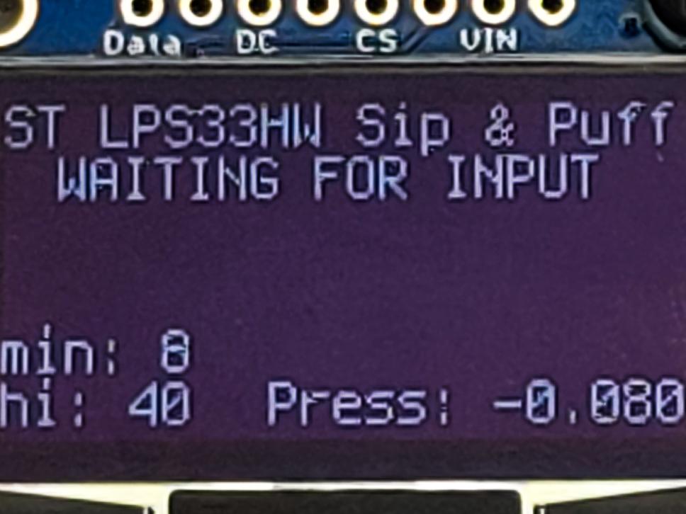 sensors_waiting_for_input2.jpg
