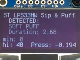 sensors_soft_puff_fin.jpg