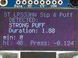 sensors_string_puff_fin.jpg
