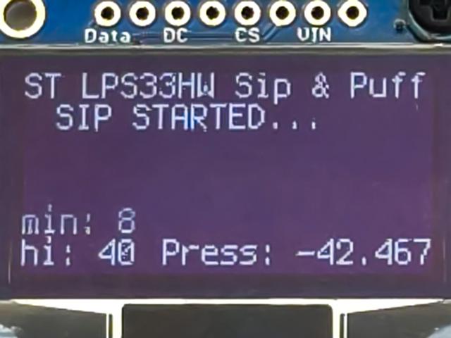 sensors_sip_started_fin.jpg