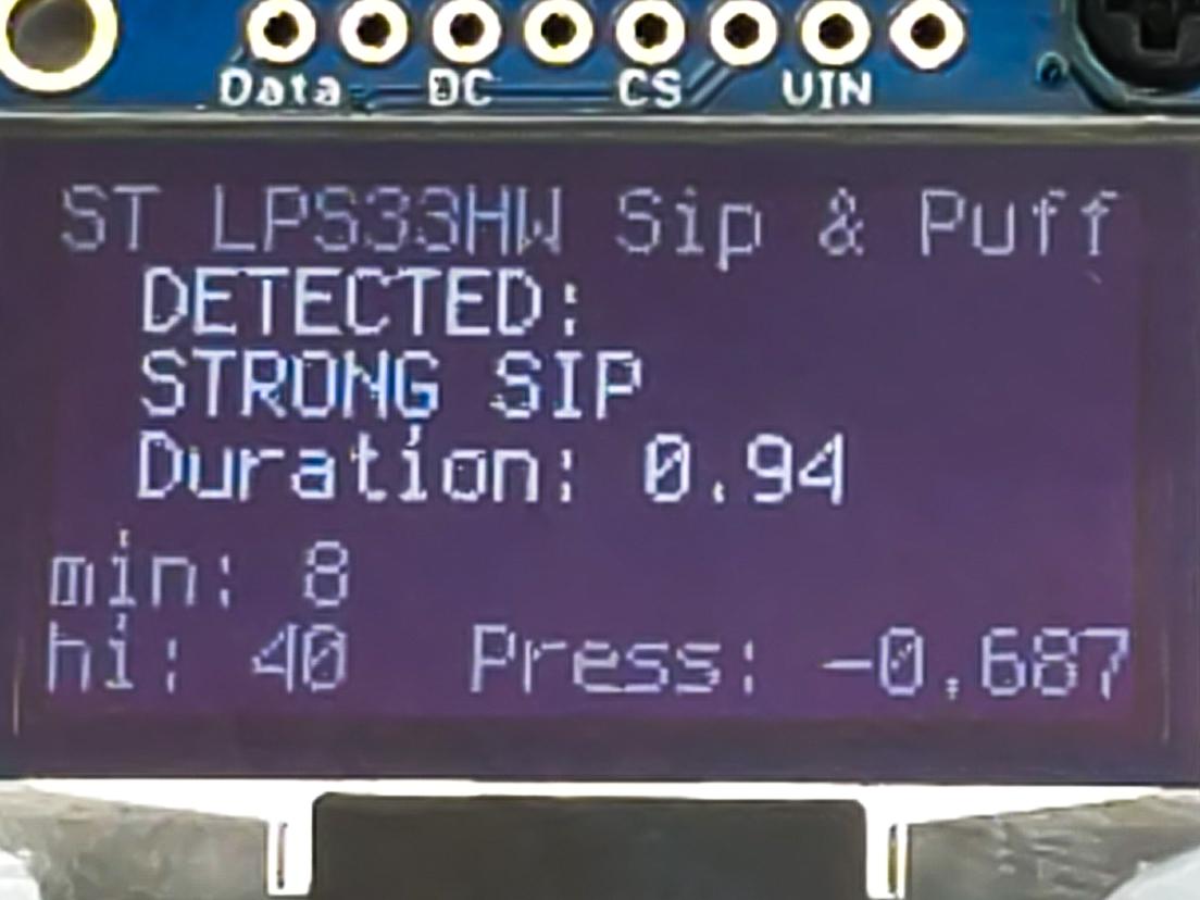 sensors_strong_sip_fin.jpg