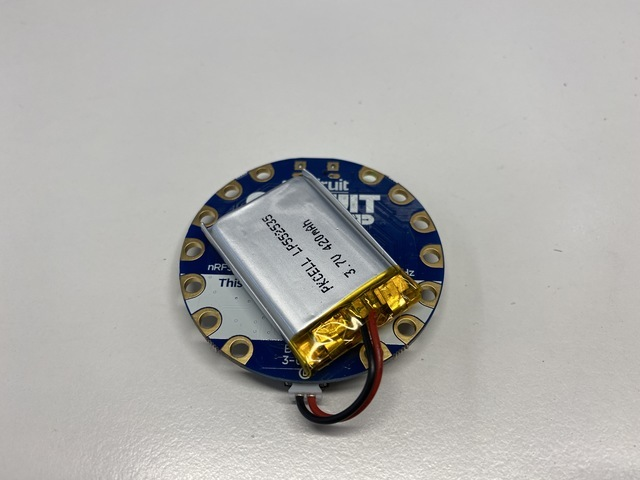 accel__gyro____magnetometers_IMG_7962.jpg