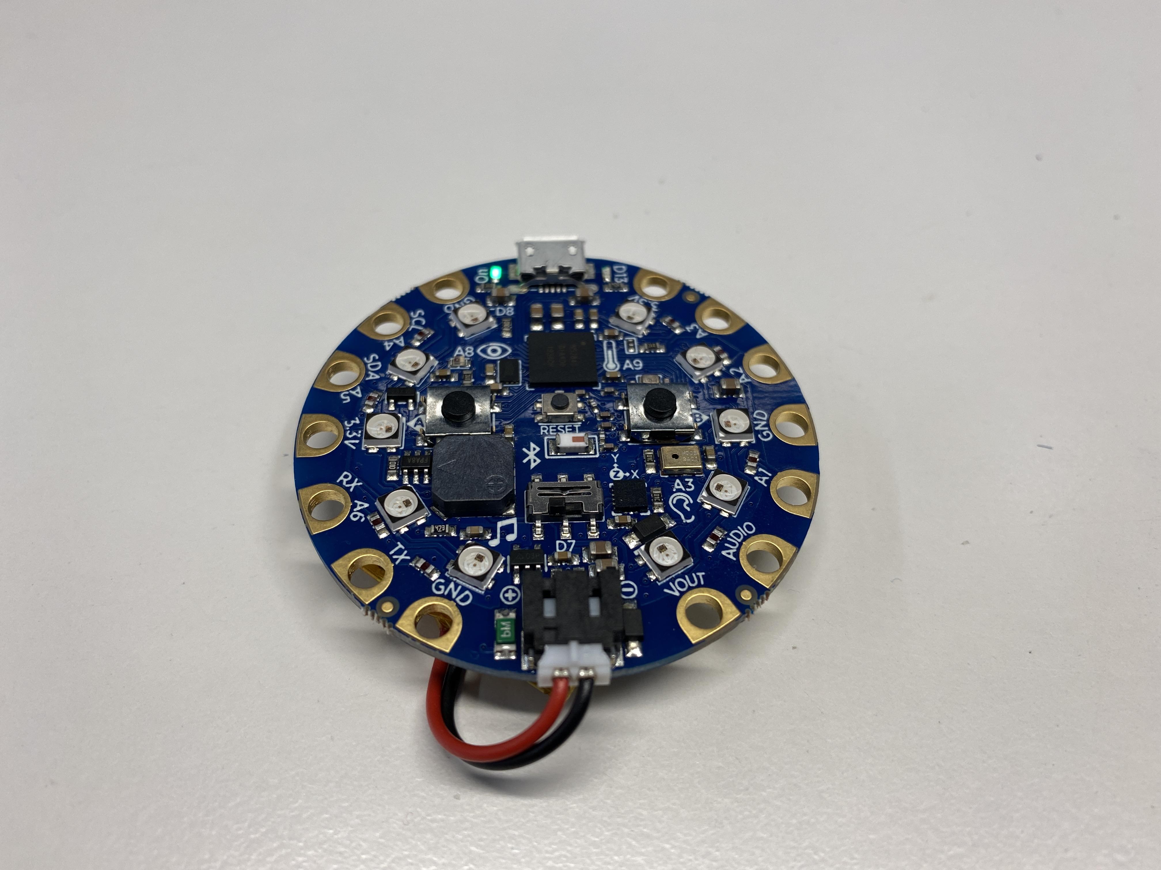 accel__gyro____magnetometers_IMG_6467.jpg