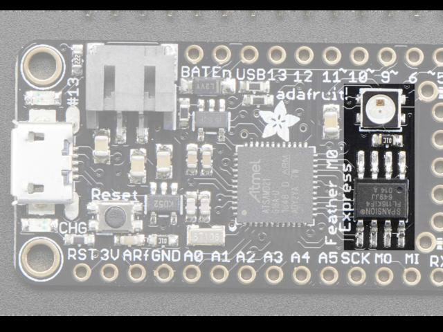 sensors_arduino_xtras.jpg