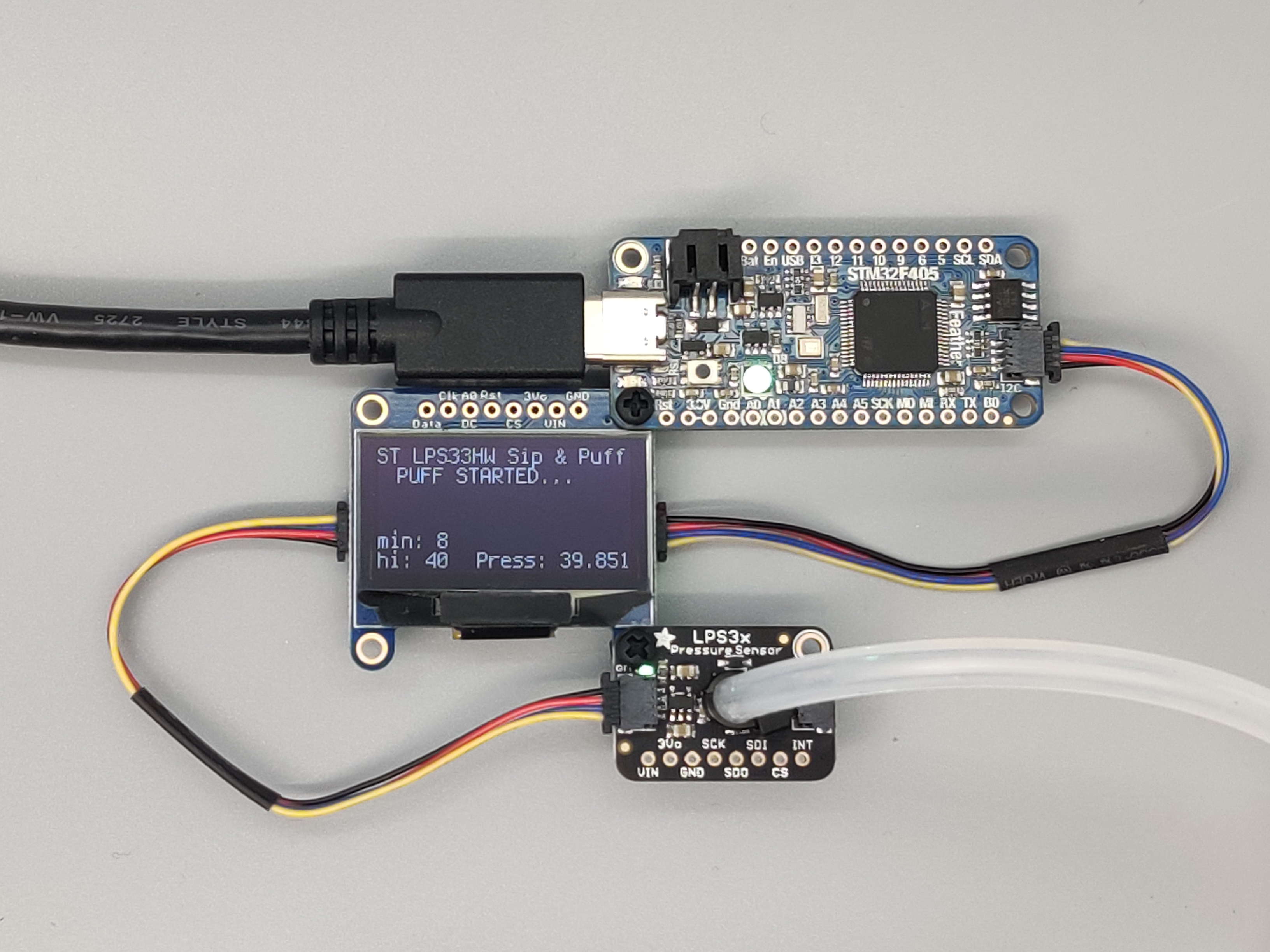 sensors_IMG_20200211_160001.jpg