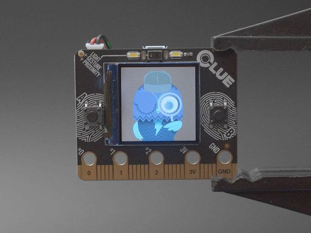 3d_printing_hero-owl.jpg