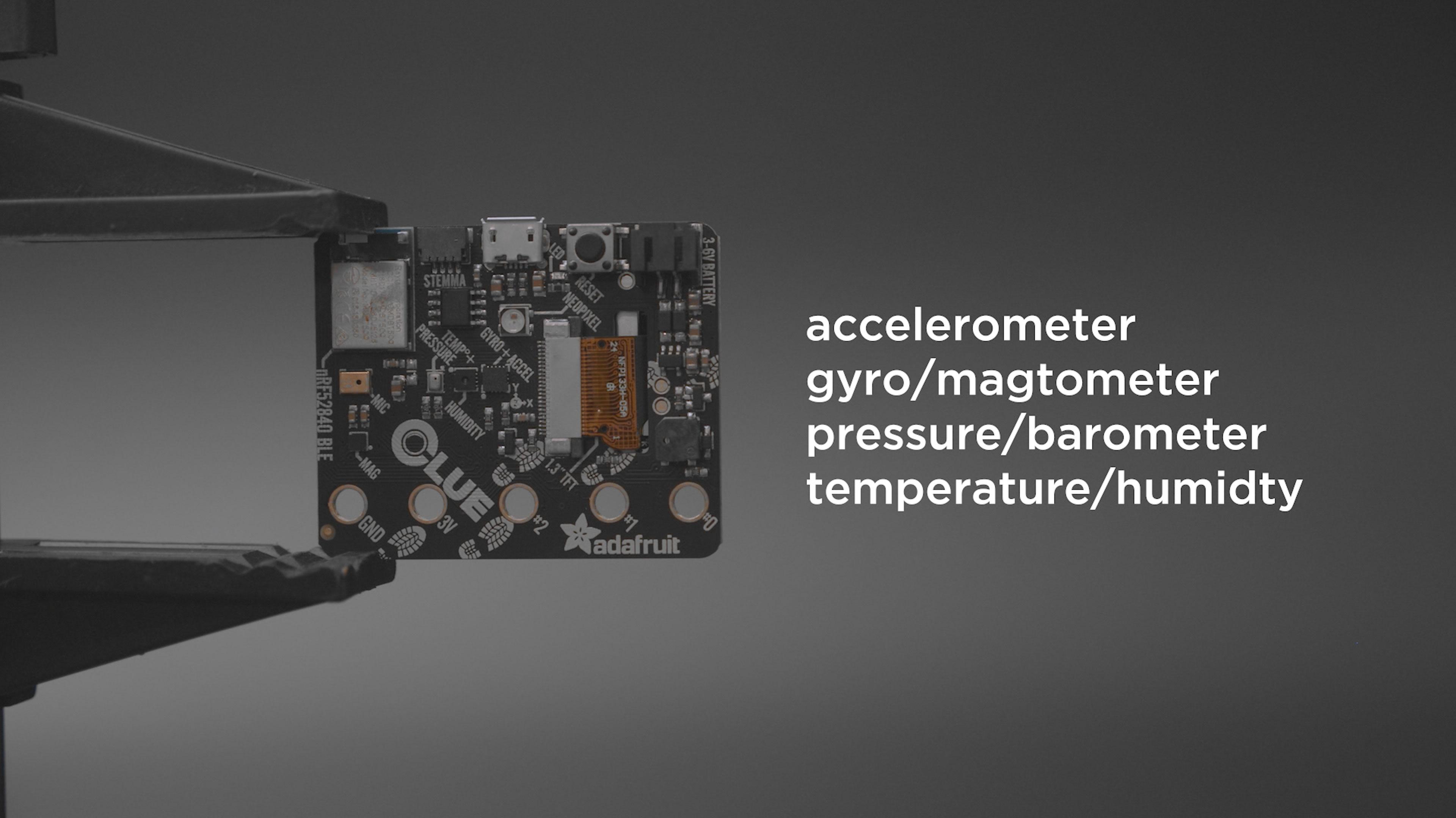3d_printing_sensors.jpg