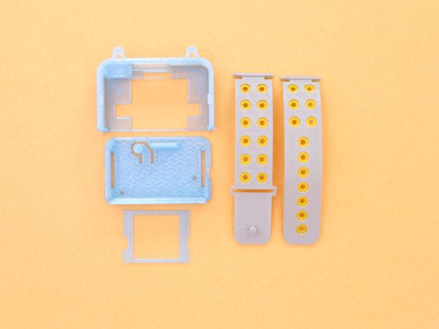 3d_printing_3d-parts-full.jpg