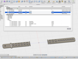 3d_printing_strap_size.jpg