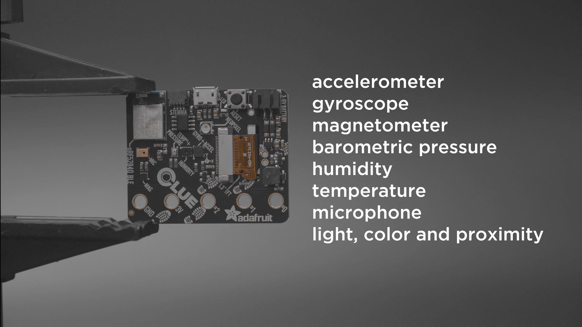3d_printing_clue-sensors.jpg