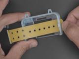 3d_printing_band-insert.jpg