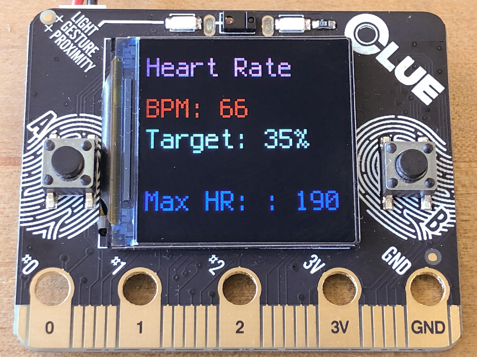 sensors_clue_hr-19.jpg