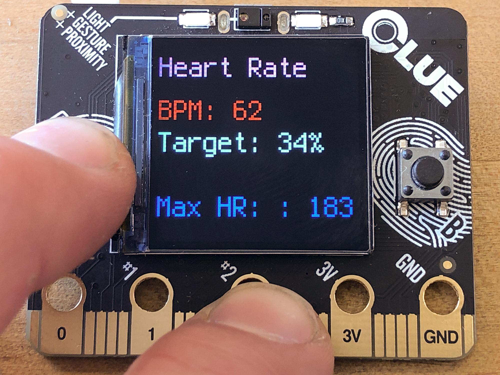 sensors_clue_hr-11.jpg