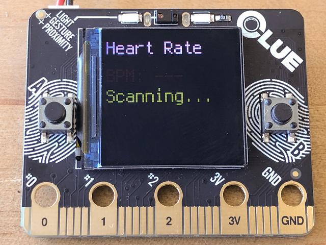 sensors_clue_hr-1.jpg
