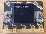 sensors_clue_hr-2.jpg