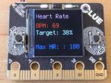 sensors_clue_hr-4.jpg