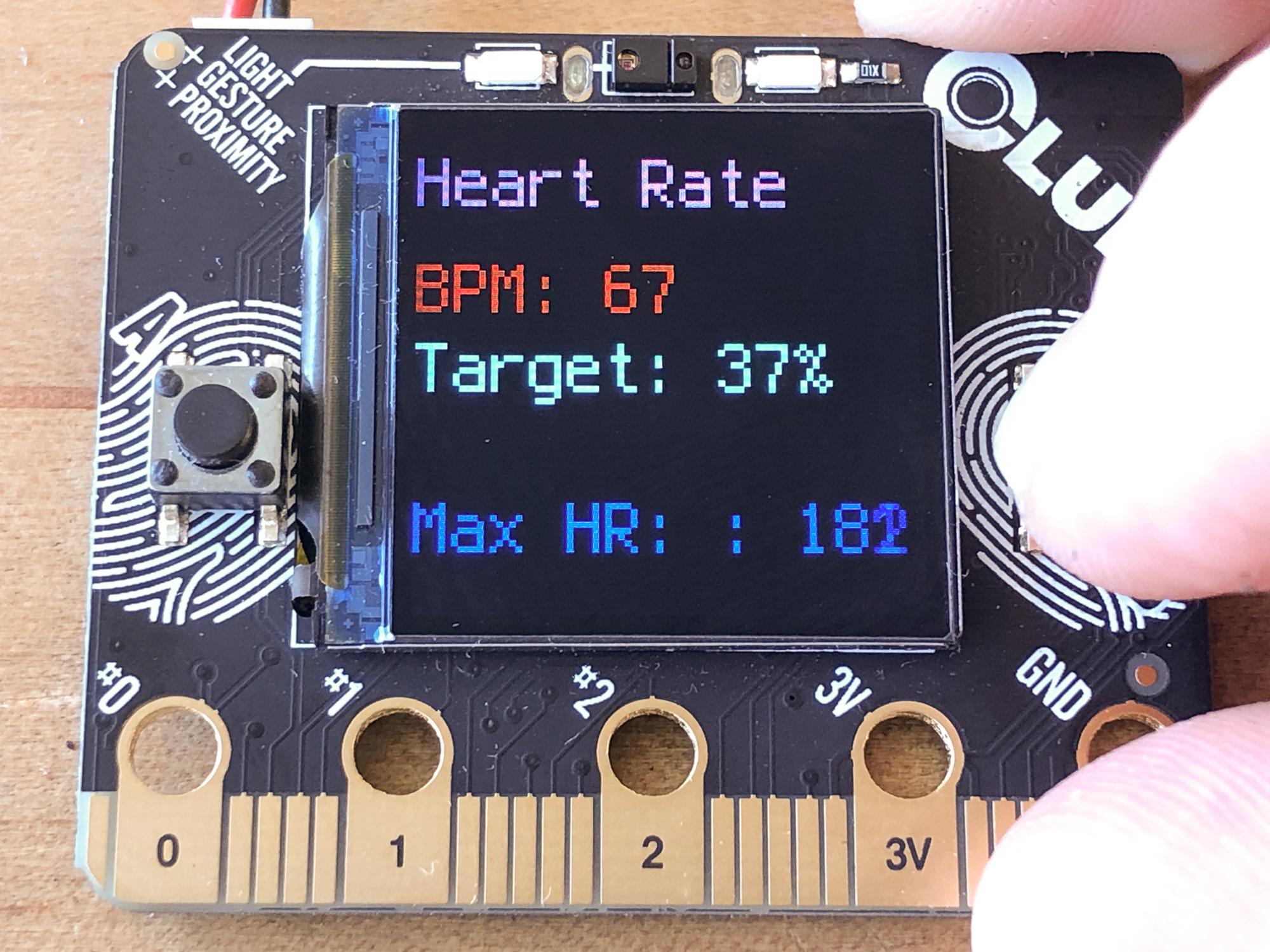 sensors_clue_hr-5.jpg