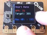 sensors_clue_hr-7.jpg
