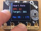 sensors_clue_hr-12.jpg