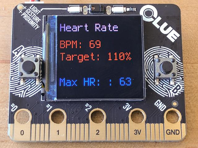 sensors_clue_hr-13.jpg