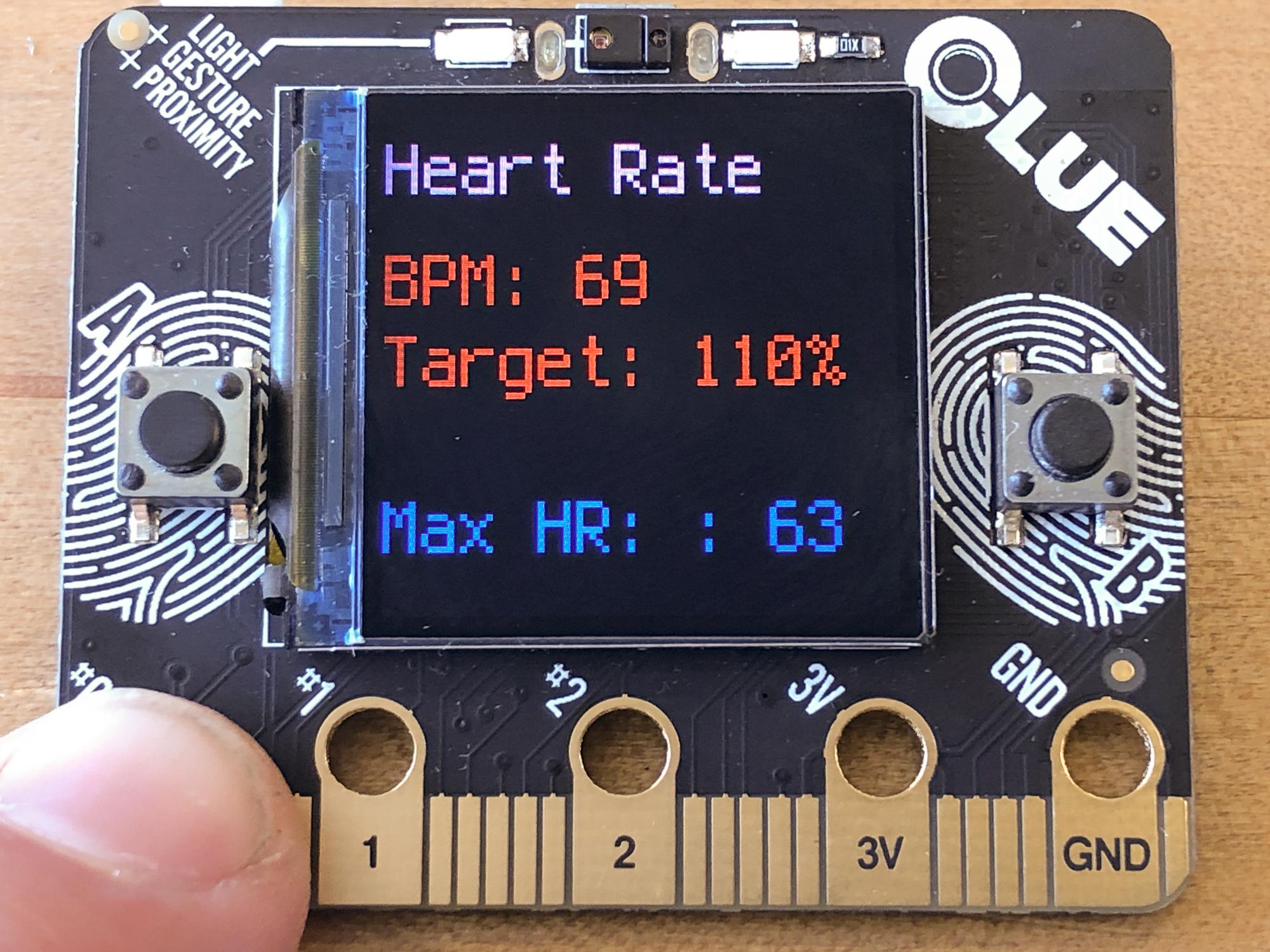 sensors_clue_hr-14.jpg