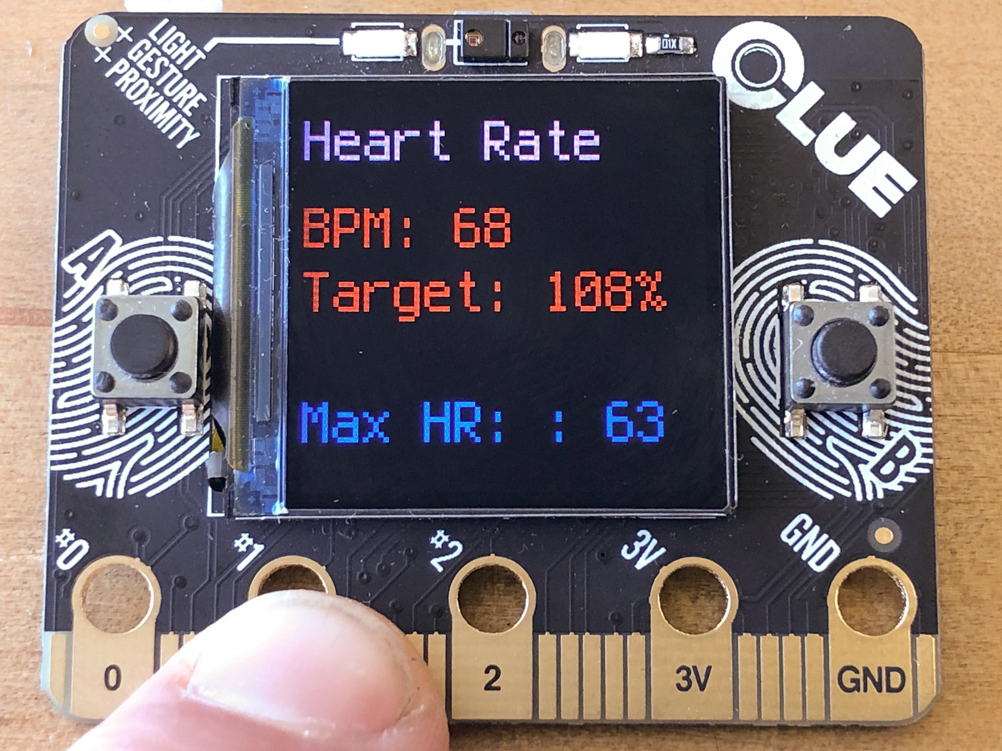 sensors_clue_hr-15.jpg