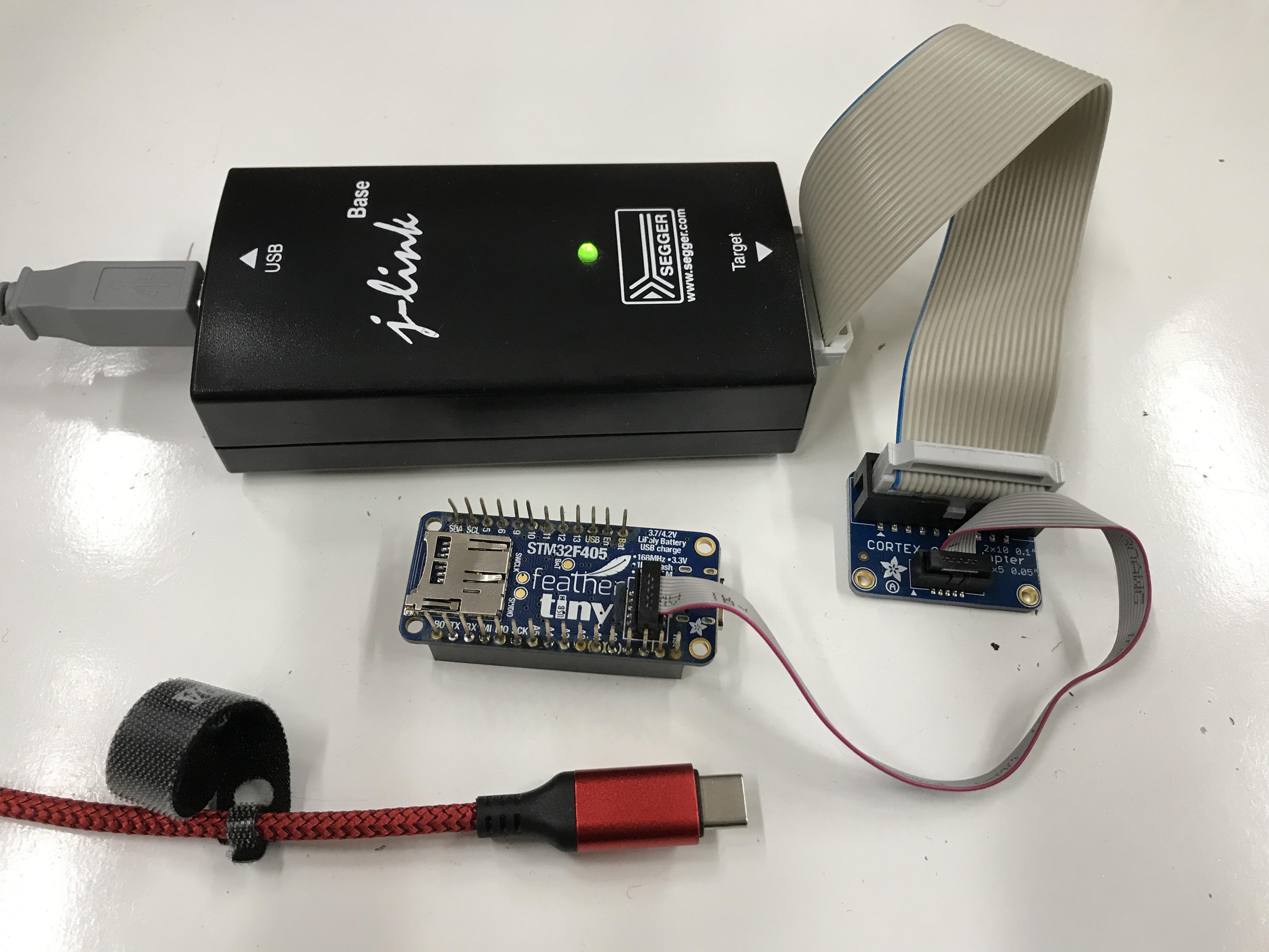 microcontrollers_IMG_2565.jpg