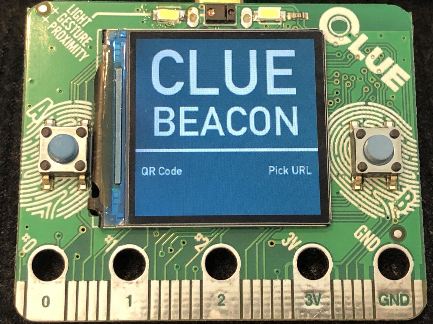 circuitpython_IMG_0957.jpg
