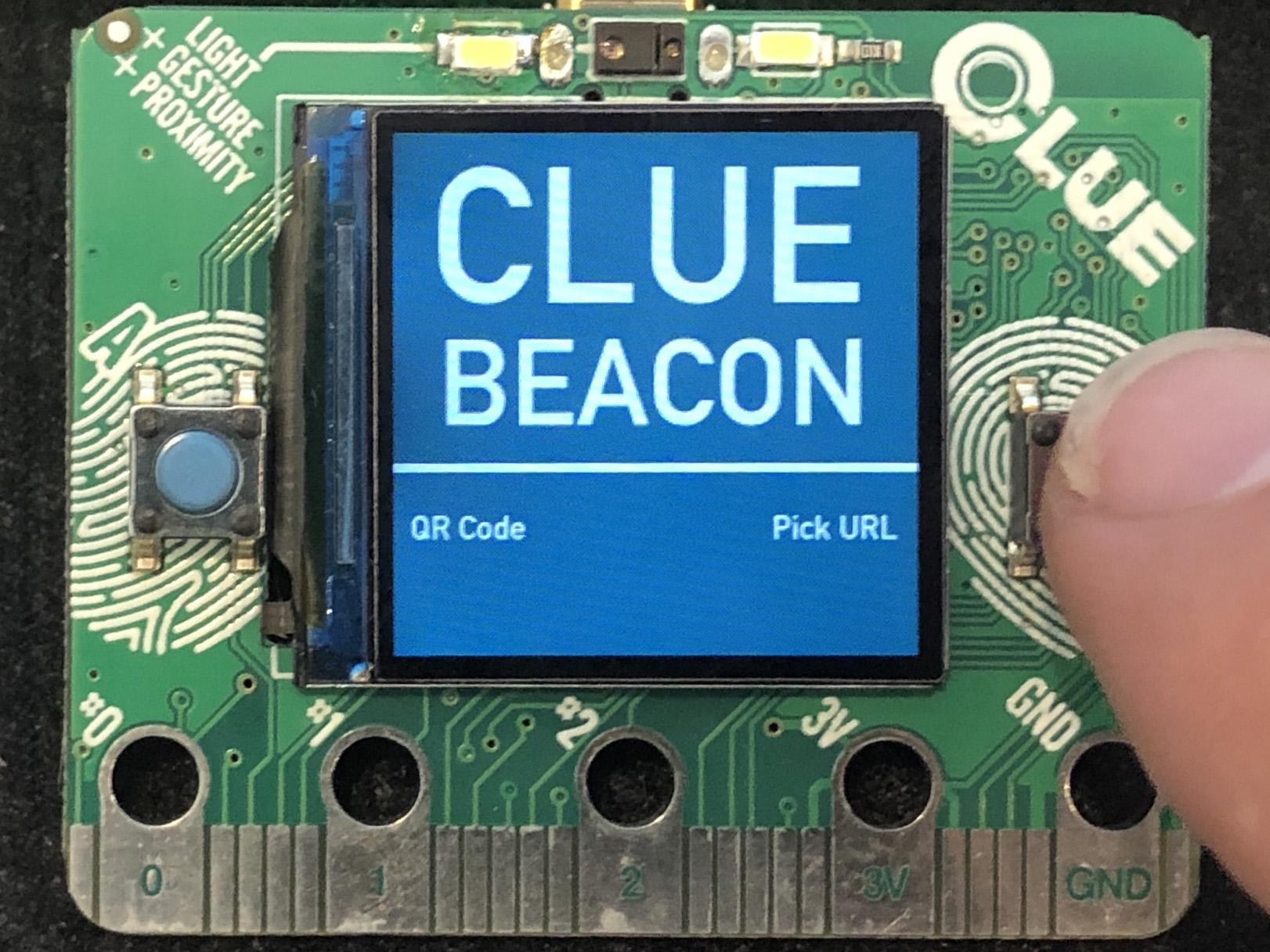 circuitpython_IMG_0967.jpg