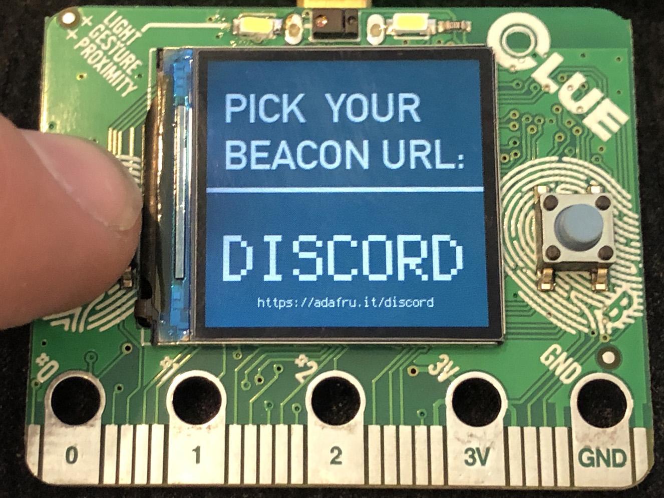 circuitpython_IMG_0963.jpg