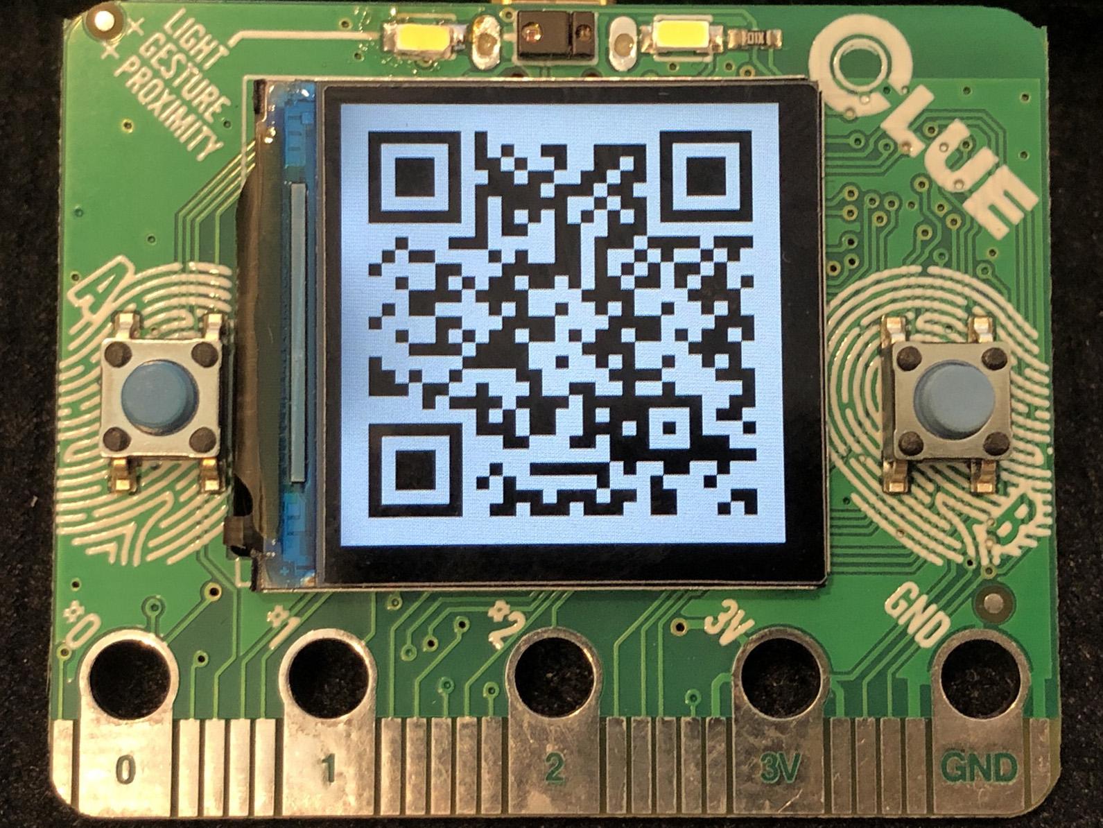 circuitpython_IMG_0966.jpg