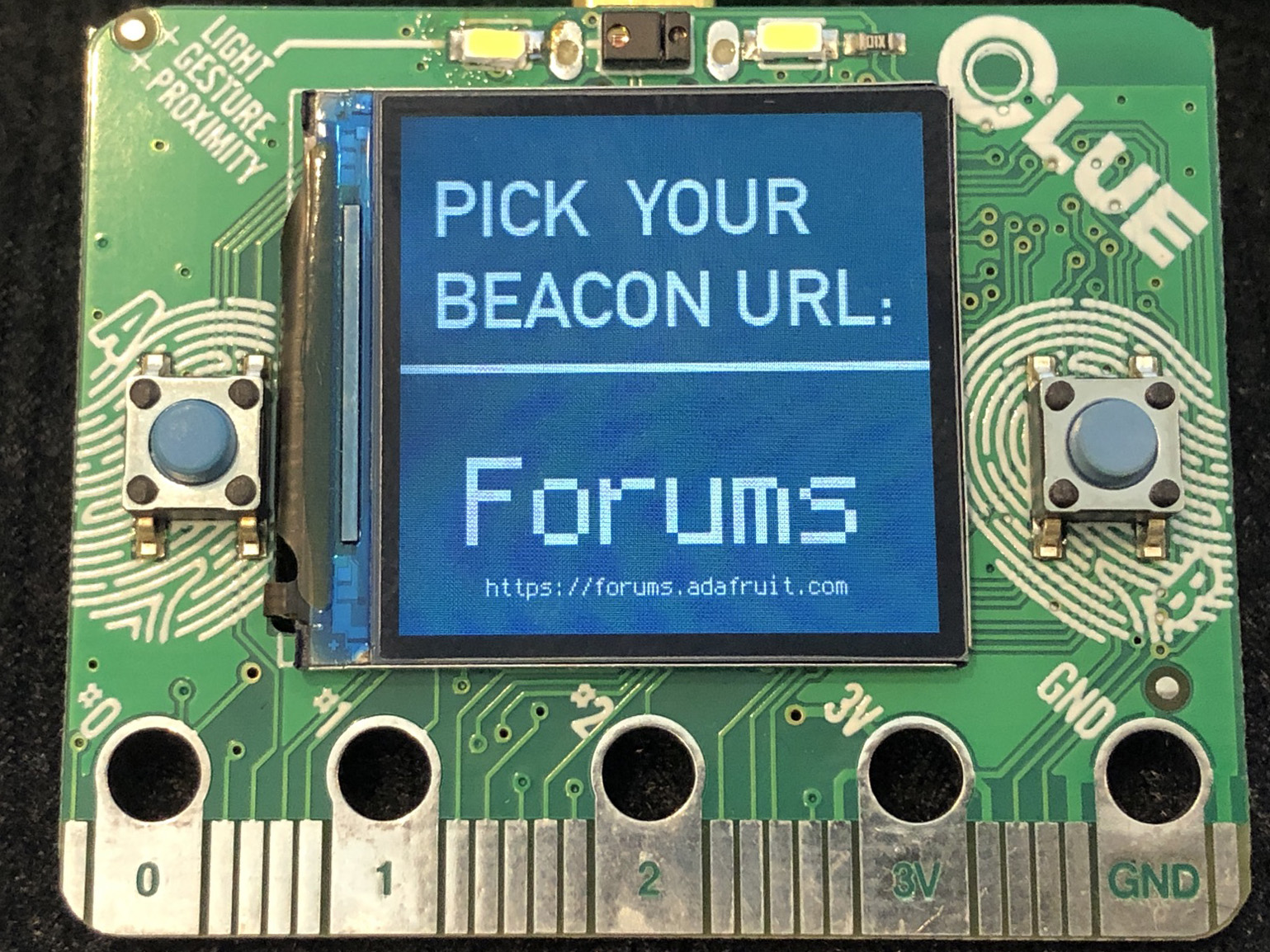 circuitpython_IMG_0959.jpg