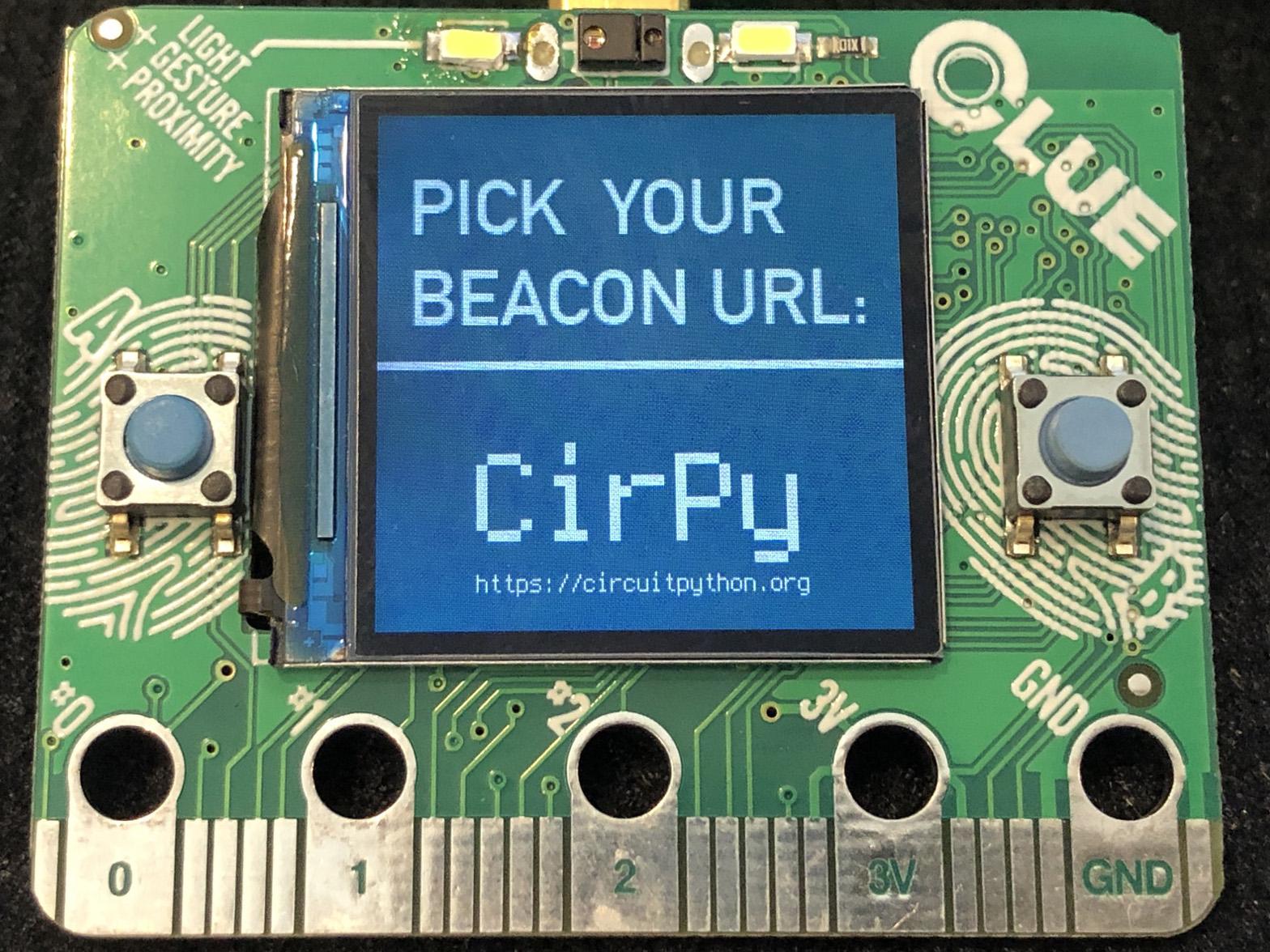 circuitpython_IMG_0961.jpg