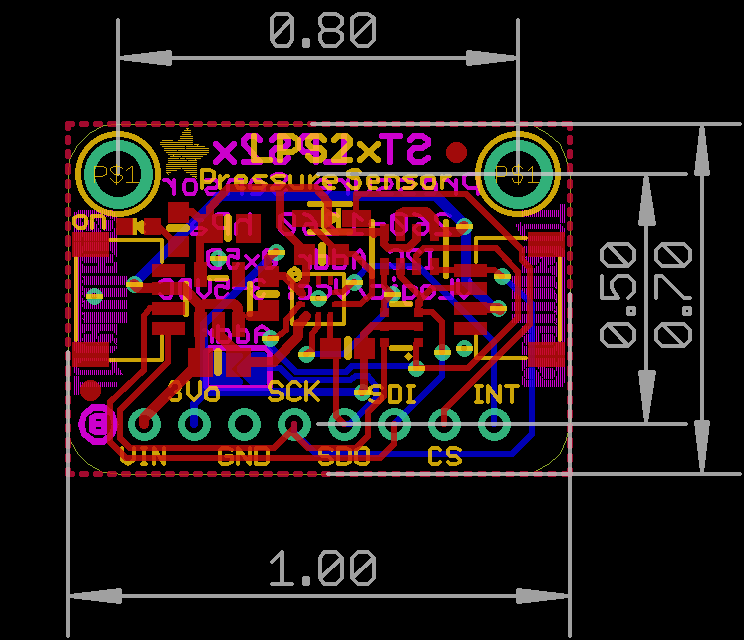 adafruit_products_f_downloads_fab_print.png
