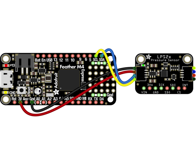 adafruit_products_d_cp_feather_wiring_qt.png