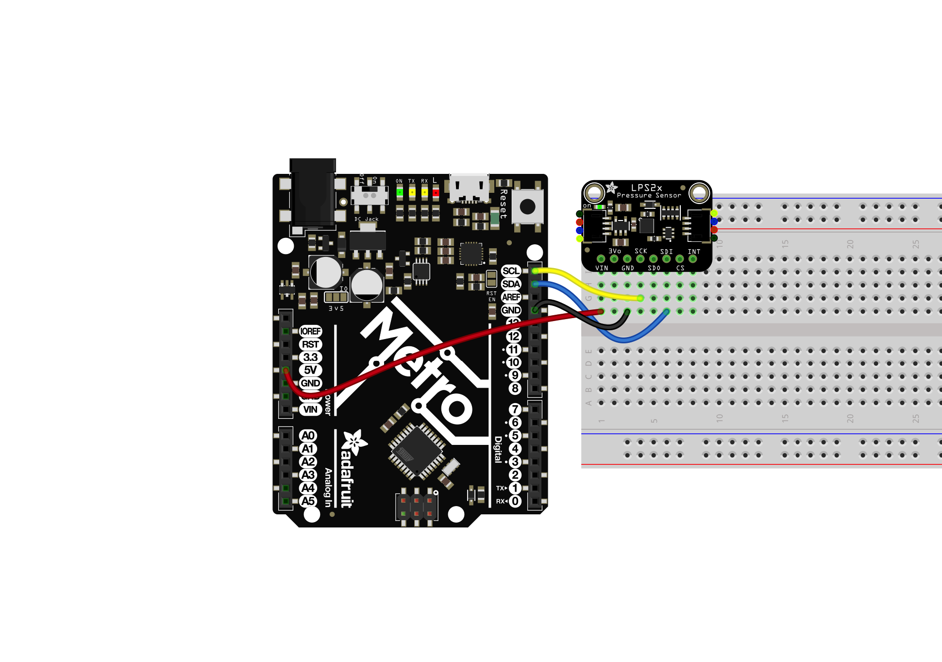 adafruit_products_c_arduino_wiring_bb.png