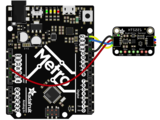 adafruit_products_c_arduino_witing_qt.png