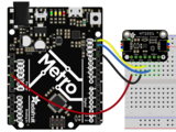 adafruit_products_c_arduino_witing_bb.png