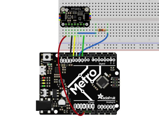 adafruit_products_c_arduino_wiring_3pin_spi.png