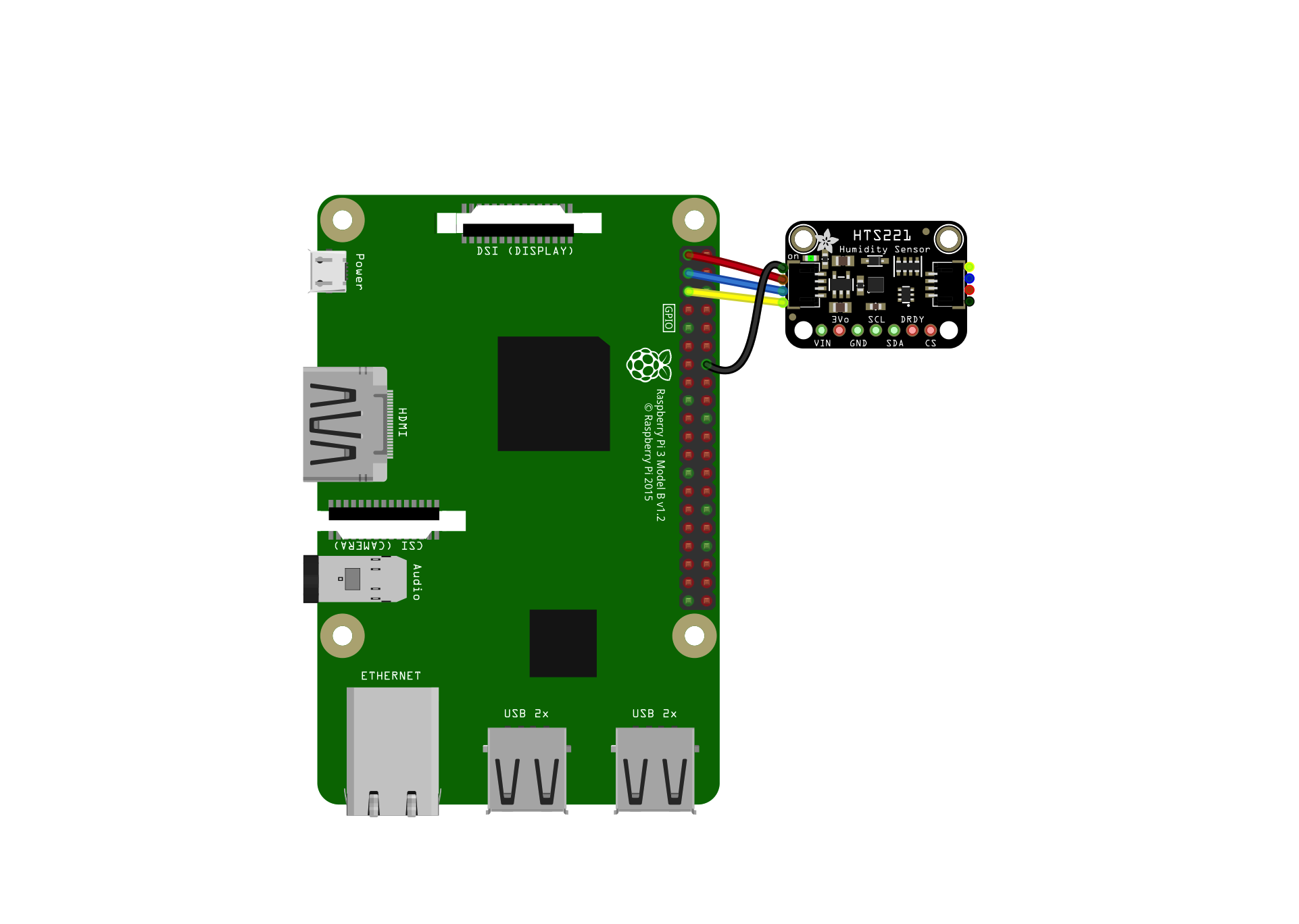adafruit_products_d_cp_rpi_wiring_qt.png